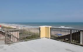 Rooftop Patio Design Please Help With Oceanfront Rooftop Patio Design