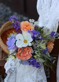 Wedding Flowers July 23 Best July Bridal Bouquets Images On Pinterest Bridal Bouquets