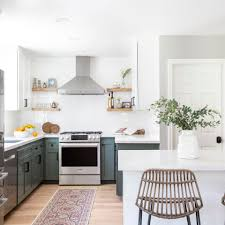kitchen makeover with cabinets how to do a kitchen makeover on a budget
