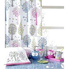 Owl Nursery Curtains Pink Owl Curtains 100 Images Pink Owl Window Curtains Drapes