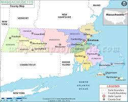map of massachusetts counties massachusetts county map massachusetts counties