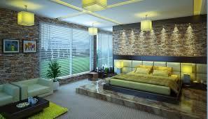 Harmony In Interior Design Interior Style Design House Apartment Room Bedroom 3ds Max Hd