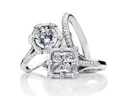 amazing wedding ring design ideas with stylish design gold