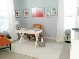 Home Interiors By Design Xtraordinary By Design Interior Design Decorating U0026 Event