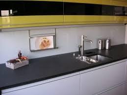 küche wandpaneele arbeitsplatten konfigurator kochkor info