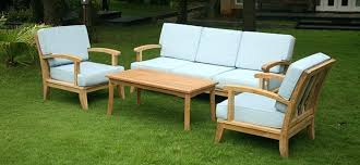 Target Outdoor Furniture Covers by Outdoor Patio Furniture Sale Target Outdoor Patio Furniture Covers