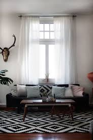Wohnzimmer Weis Holz 110 Best Living Room Images On Pinterest Living Room Ideas Live