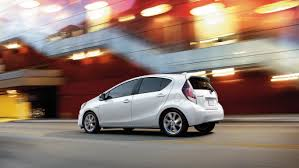 subcompact cars the most and least reliable car in each class 24 7 wall st
