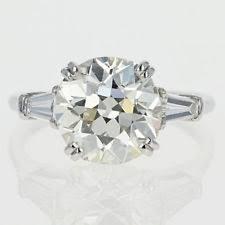harry winston ring harry winston diamond ebay