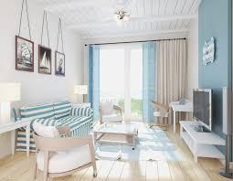 Mediterranean Home Interior Design Imanlive Com Home Design Ideas