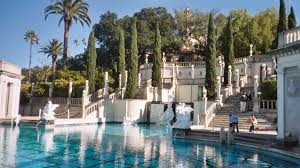 top 10 most expensive homes in the world 2014