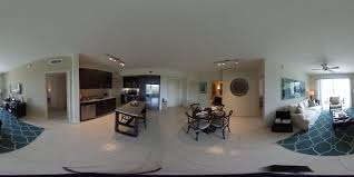 Interior Design Two Bedroom Flat Pictures Two Bedroom Apartments Luxury Apartments Pembroke Pines Florida