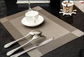 table placemats co uk