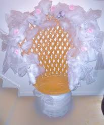 baby shower chair covers baby shower chair covers