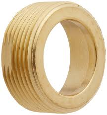 974 035 Price Pfister by Pfister 9620750 Retainer Nut Faucet Aerators And Adapters
