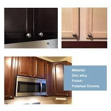 kitchen cabinet door knobs cheap kitchen cabinet door knobs zinc alloy 6050cp