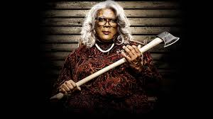 boo a madea halloween 2016 after the credits mediastinger