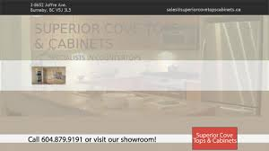 cabinet makers in vancouver bc yellowpages ca