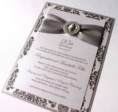 Elegant Invitation Cards Elegant Invitation Idea I U0027m Really Looking For Something Similar