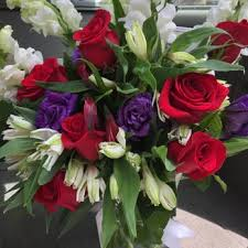 Flowers Salinas - destinys precious gifts 13 photos florists 971a n main st