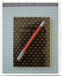 Plastic Photo Album Photo Album Keepsake Teacher Appreciation Skip To My Lou
