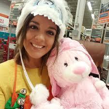 pink bear home depot black friday tiffany h stahler on twitter