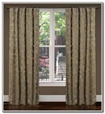 curtains 48 inches long best furniture design concept