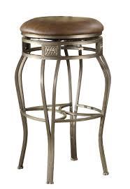 Pottery Barn Saddle Stool Furniture Cozy Lowes Wood Flooring With Saddle Pottery Barn Bar