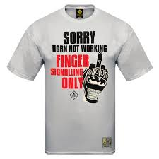 Meme T Shirts - sorry for party rocking t shirt funny images memes fun i m sorry
