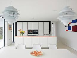 grand designs kitchens north wales suppliers cupboard doors cupboard and grand designs