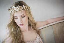 bridal headpieces uk win 200 to spend on bridal jewellery at liberty in rock my