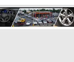 lexus rx 350 for sale in gauteng luna car center used cars san antonio tx dealer