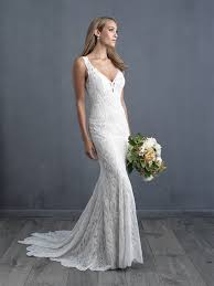 www wedding dress bridals couture