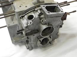 porsche 935 engine used 356 b 1600 super 616 12 engine case 1962 63 aase sales
