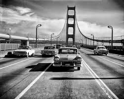 san francisco photographer photographer fred lyon a san francisco is now 90 years