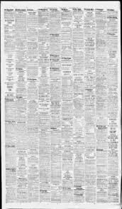 Gnl Tile Amp Stone Llc Phoenix Az by Republic From Phoenix Arizona On December 13 1976 Page 38