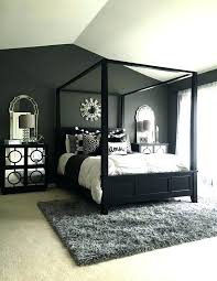 Bedroom Designs For Adults Bedroom Decorating Ideas Adults Bancdebinaries