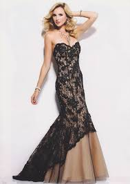 Ball Dresses Dress Hire London Evening Dress Hire London Formal Dress Hire