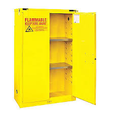 Yellow Flammable Storage Cabinet Yellow Flammable Storage Cabinet Furniture Ideas