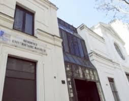 prix chambre crous crous 67 résidences crous à location etudiant fr