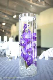 cheap wedding decor cheap wedding table decorations fijc info