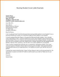 survey cover letter sample gallery letter samples format