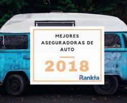 formato de pago de tenencia en chispas 2015 pago de tenencia en 2018 rankia