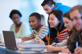 study shows impostor syndrome u0027s effect on minority students
