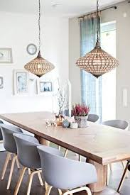 esszimmer h ngele moderne designer esszimmerstühle kaufen boconcept wohn
