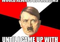 Das It Mane Meme - inspirational das it mane meme hitler meme on tumblr kayak wallpaper