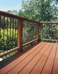 new deck handrail how to build deck handrail u2013 home decor