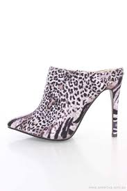 womens booties for sale shop for s booties sale uk top quality great