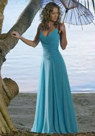 dresses to wear to a wedding dresses to wear to a wedding the wedding specialiststhe wedding