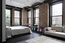 chambre loft yorkais great jones loft in york appartements chambres et la maison